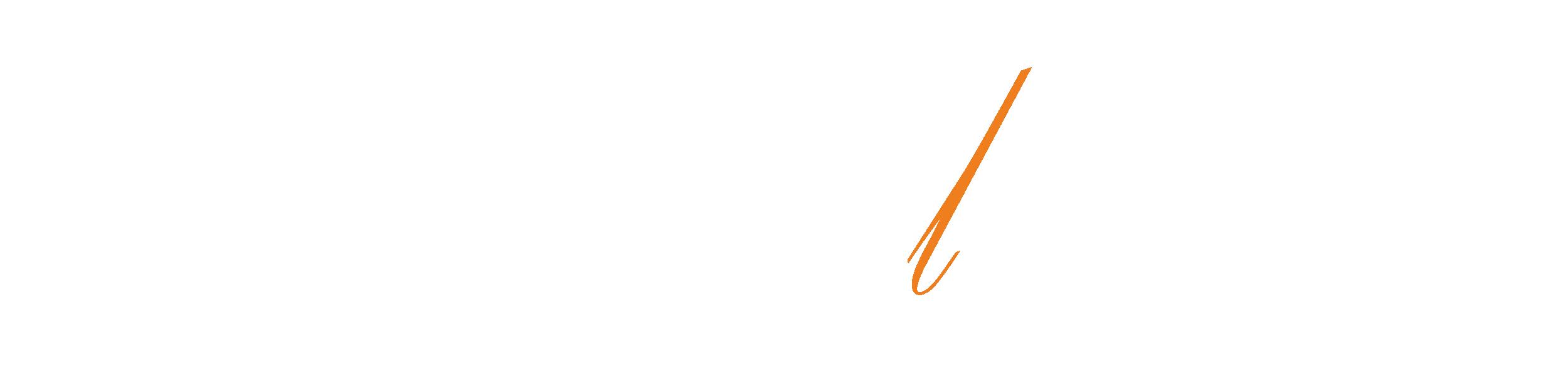 Atölye Mola